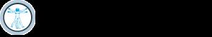 Esotérica Moteur de recherche